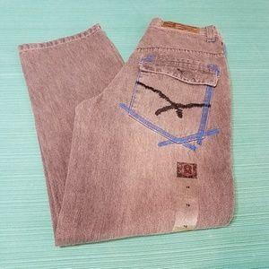 Raider Boy's Jeans sz 18